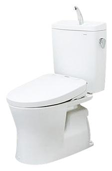 TOTO-トイレ1