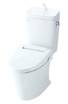 LIXIL-トイレ